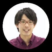 takatori2016cmini